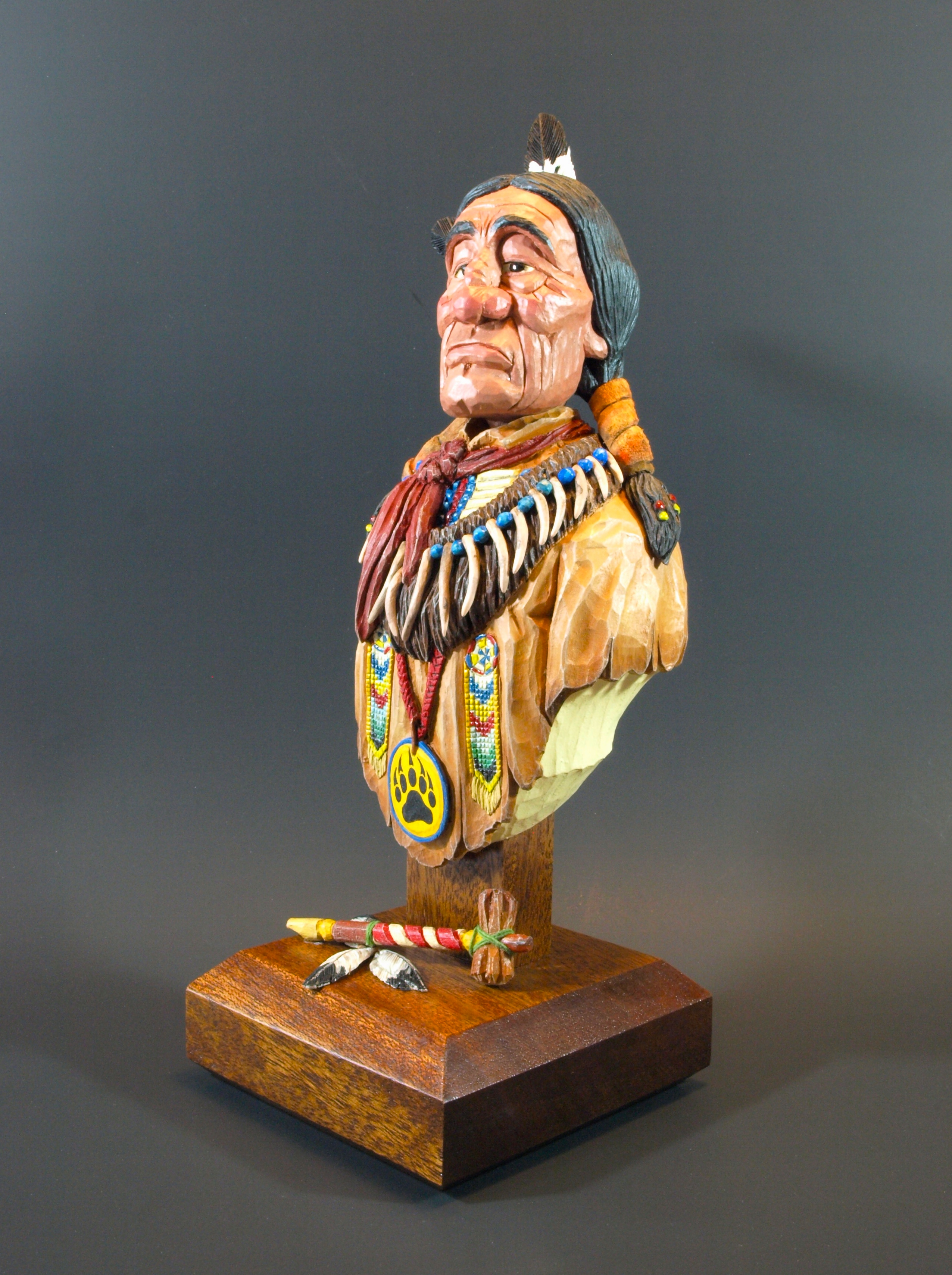 Woodcarving and website news nutmeg woodworking